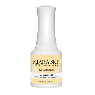 Dip Nourish Oil Kiara Sky