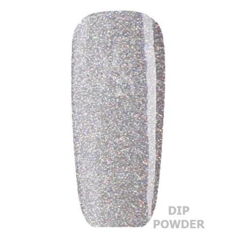 Feelin Nutty dip powder