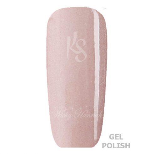 KSG431 Creme D'Nude