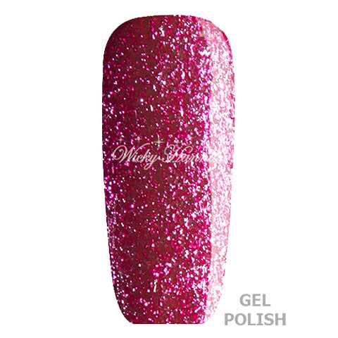 Pink Shimmer WGH34402