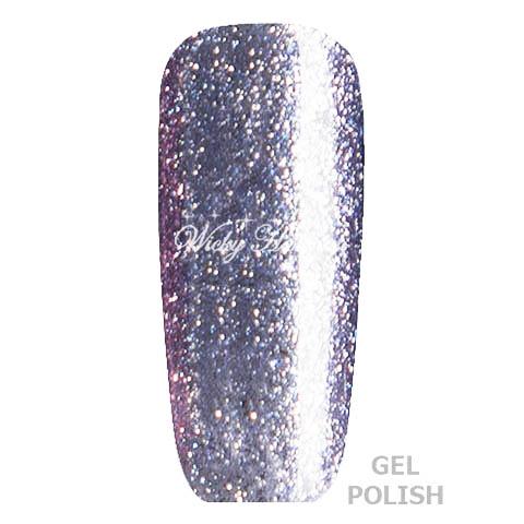 Blue Lavender Shimmer WGH34403