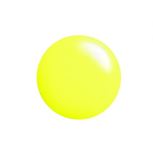 Neon 04 CjS-N04