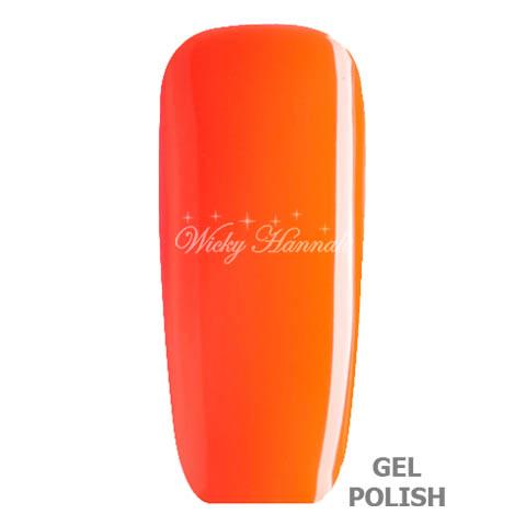 Neon Gel Polish